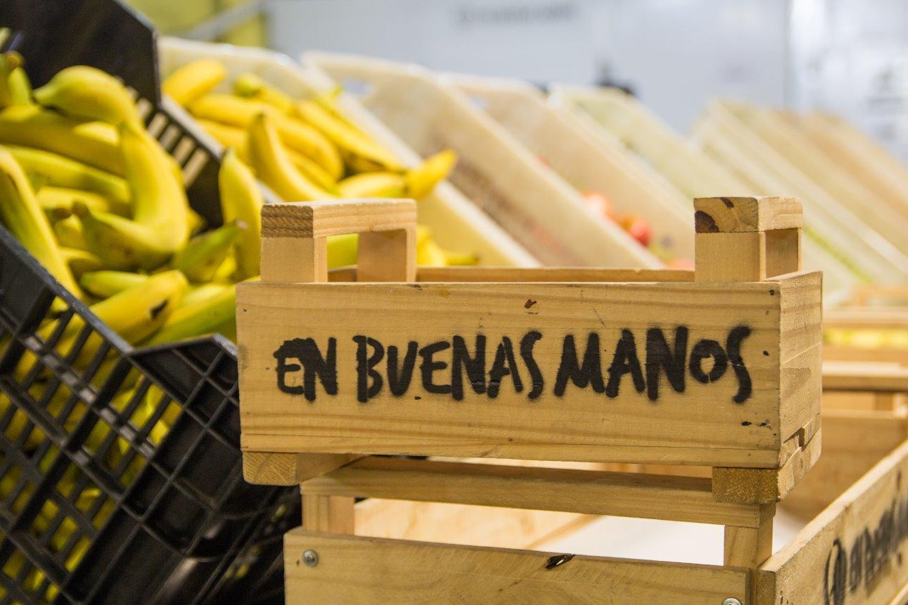 Imagen Frutas