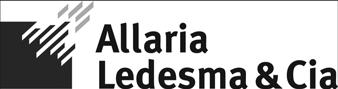 Logo Allaria