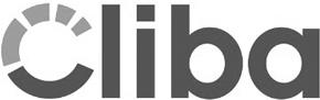 Logo Cliba