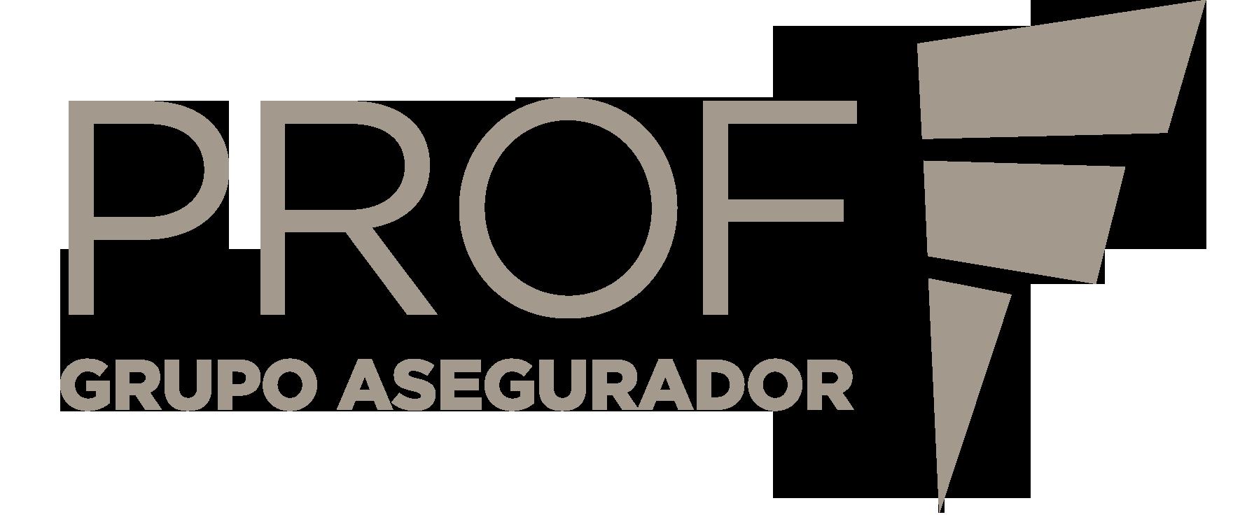 Logo-Grupo_PROF
