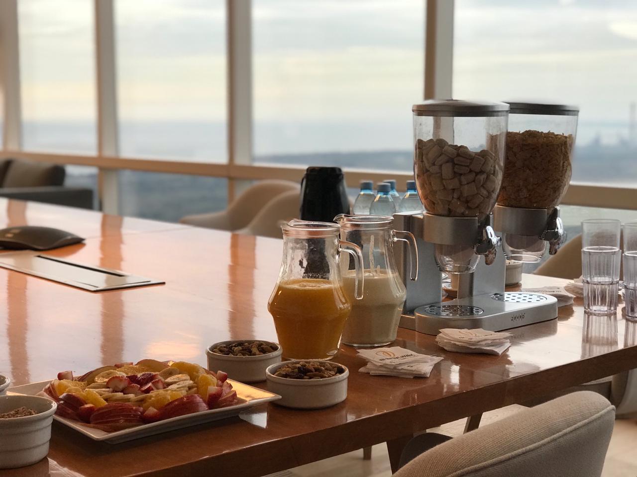 Desayuno Dow5