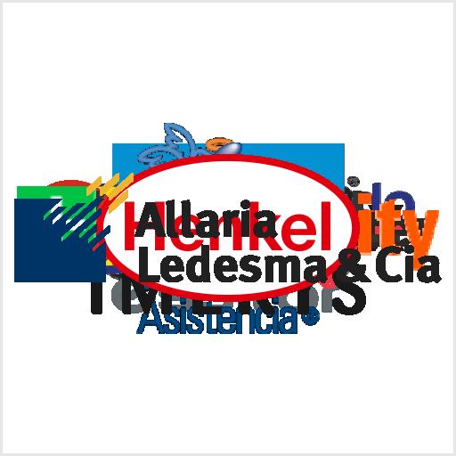 Allaria Ledesma & Cia
